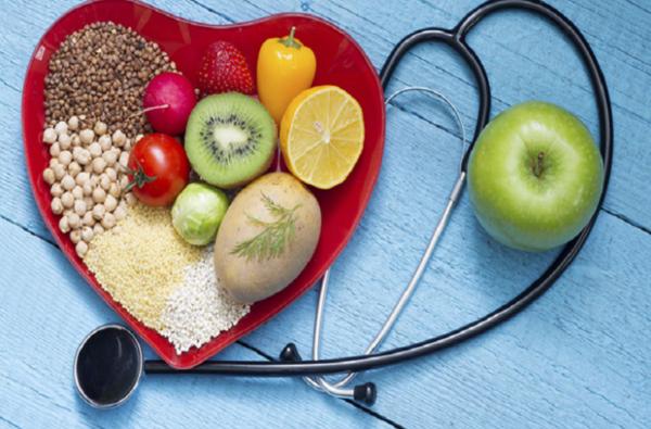 Δέκα τροφές που μειώνουν τη χοληστερίνη