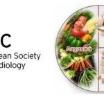 Συστάσεις της Ευρωπαϊκής Καρδιολογικής Εταιρίας (ESC) για τη βελτίωση του λιπιδαιμικού προφίλ